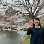 今井綾乃-第18回陵水亭懇話会講演者