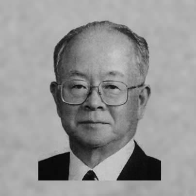 岡田一氏(大3)